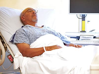 bed bound patient bed bound patient relieving the pressure easing pain for bed bound patients