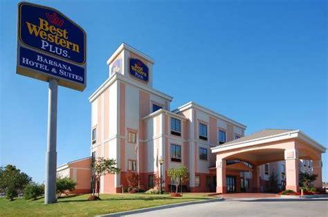 metlife in oklahoma city oklahoma with reviews ratings best western plus barsana hotel suites oklahoma city
