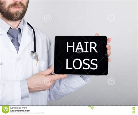 latest technology in hair regrowth hair regrowth technology hair loss manchester hair loss