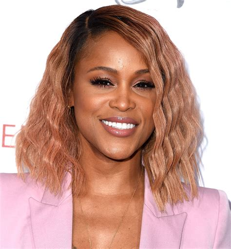hollywood weave hairstyle hollywood style eve s tips for a healthy weave