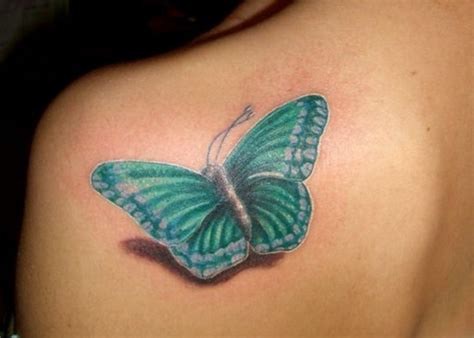 tatuaggi piede caviglia fiori e farfalle tatuaggi con farfalle