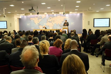 chatham house incaseyoumissedit photos from buhari s chatham house speech the scoopng