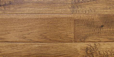 Enhanced Flooring Hickory Antique Series Wheat   AA Floors