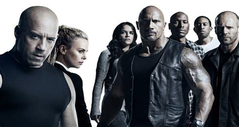 fast and furious 8 jobs review fast furious 8 aka the fate of the furious