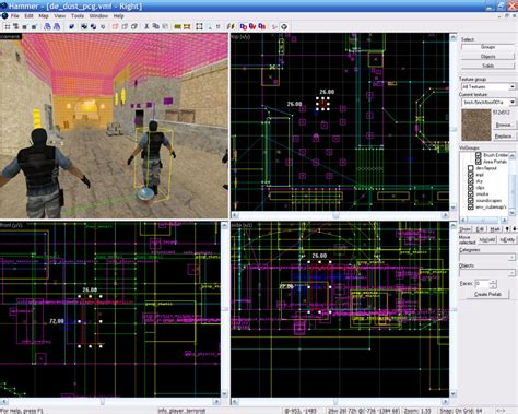 game design level editor level designer welcome