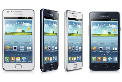 samsung s2 mobile phone 301 moved permanently