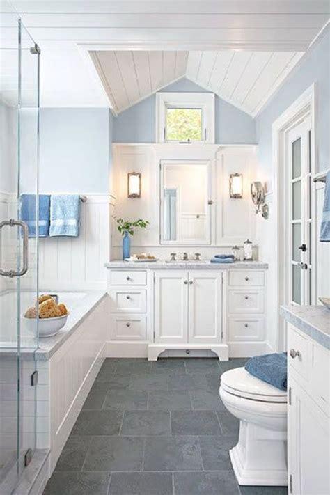slate grey bathroom best 25 slate tile bathrooms ideas on pinterest average
