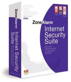 best free security suite 2015 zone alram security suite quizsetup