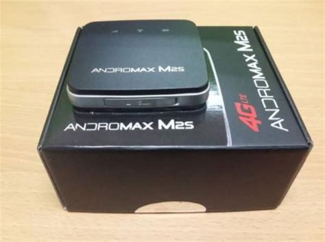 Andromax M2s review smartfren andromax m2s modemasli