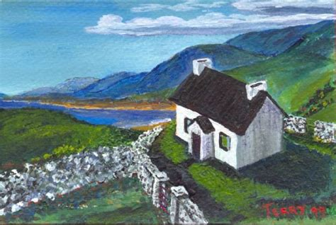Cottages For Sale In Ireland By The Sea by Cottage By The Sea 28 Images Landscape No