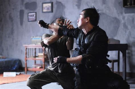 film action indonesia the raid 2 the 25 best movies of 2012 so far movies lists
