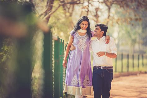 Pre Wedding Concept Idea by Pre Wedding Shoot At Bangalore