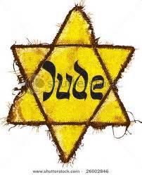 David Yellow Ww2abc Jarod Y Is For Yellow Of David
