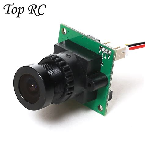 Join Remote Rc Helicopter Quadcopter Drone Part Fo 700tvl 2 8mm lens fpv cmos for qav250 quadcopter