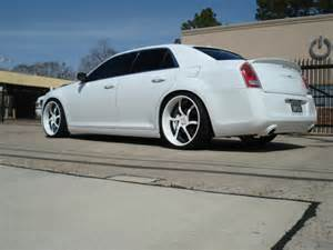 Chrysler 300 Srt8 For Sale In Houston Finally Got My Varvatos Tails Page 6 Chrysler 300c