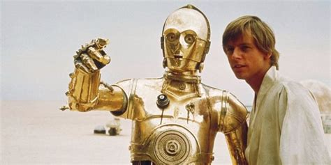 anthony daniels hates c 3po actor anthony daniels business insider