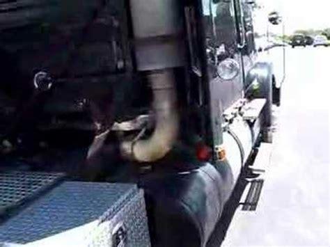 nemer motor nemer chrysler dodge tractor trailer for sale