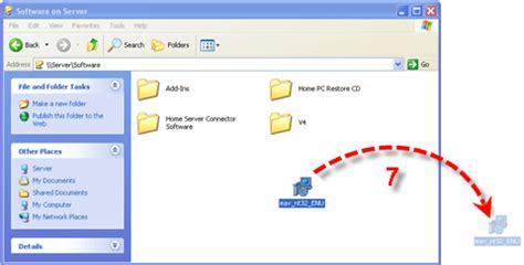 telecharger bureau a distance windows 7 comment installer 224 distance eset nod32 antivirus 4 x