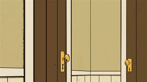 door closed gifs find share door slam gifs find share on giphy