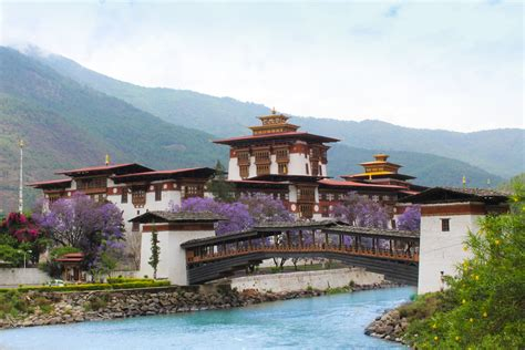 best time visit best time to visit bhutan
