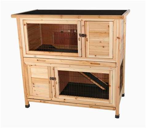 Indoor Rabbit Hutches the large indoor rabbit hutch list