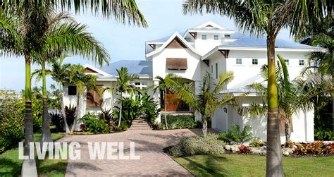 header home design west indies home plans wolofi com