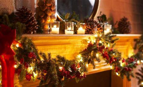 decorar casa para navidad creativas ideas para decorar casa para navidad modernas