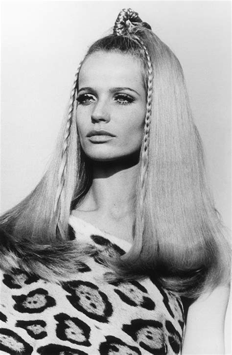 1960s models with hair 303 best images about 1960 hair for a night out on