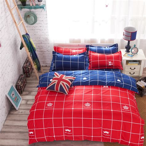 high quality cotton sheets 2016 high quality cotton bedding sets for kids bed linen