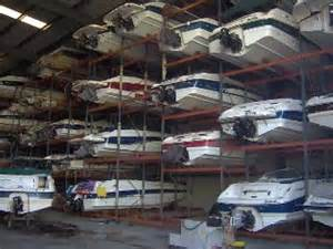 the boat rack boats for sale chaparral boats lake