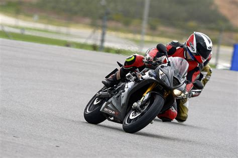 Motorrad Supersport by Michelin Pilot Supersport Motorrad Fotos Motorrad Bilder