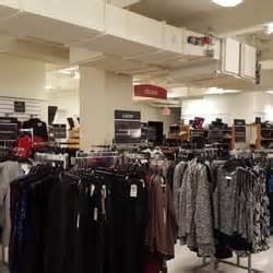 ralph ls at tj maxx tj maxx 12 photos 30 reviews department stores