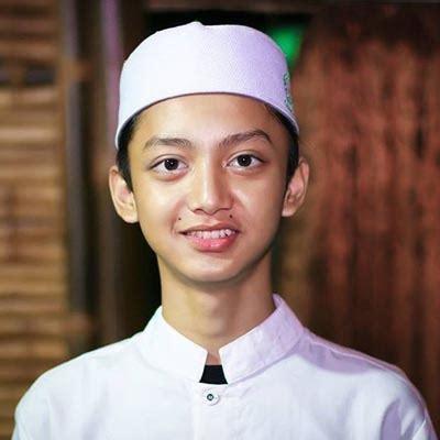 download mp3 gus azmi rindu ayah lirik lagu rindu ayah gus azmi syubbanul muslimin