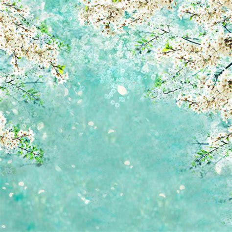 mint color background mint color backgrounds impremedia net
