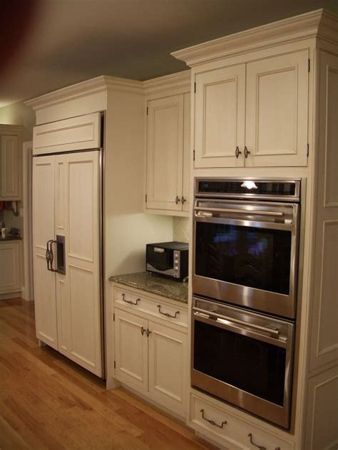 kitchen cabinet for wall oven gourmet kitchen white cabinets kitchen cabinets