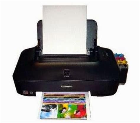 Printer Epson Ip2700 canon ip2700 ip22770 ip2772 driver free