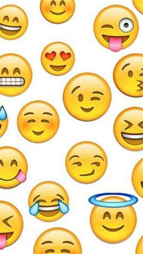 wallpaper iphone 5 emoji download emoji wallpaper wallpapers to your cell phone