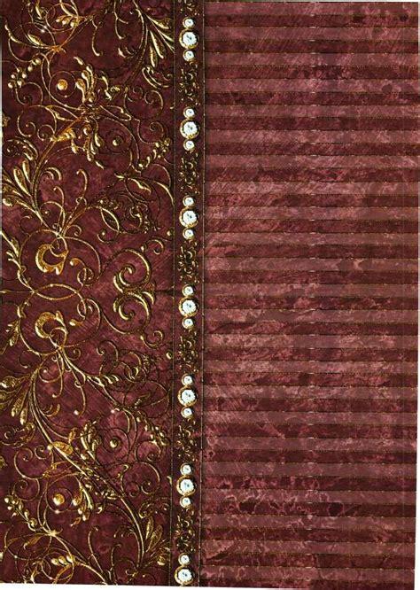 kertas dinding vintage pin by nenuška on printables pinterest