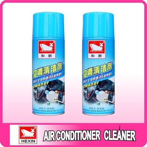 Air Conditioner Cleaner china air conditioner cleaner china heater cleaner
