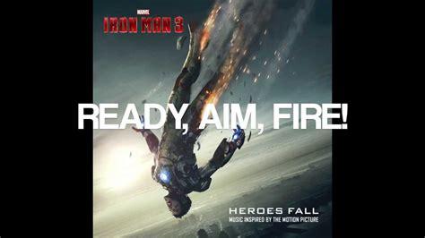 ready aim fire imagine dragons lyrics youtube