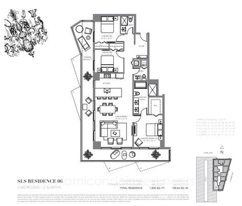 12 x 15 kitchen floor plan 15 x 15 kitchen floor plans meankitchen