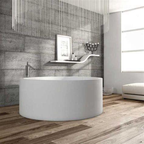 vasca corian arredo bagno in corian