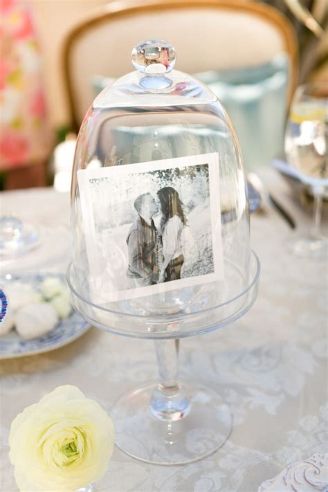 Photo Paris Themed Bridal Shower Image Centerpieces For Wedding Shower