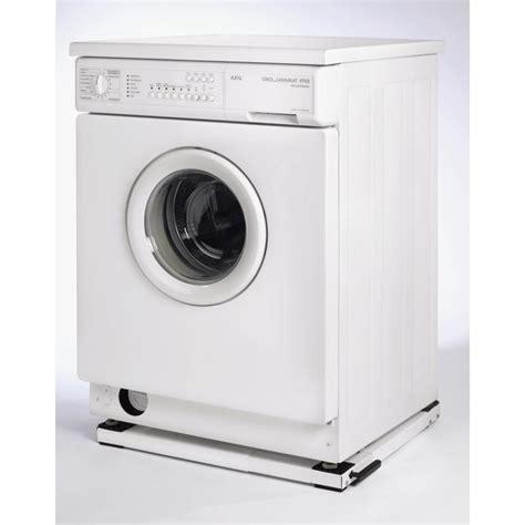 zwei waschmaschinen an einen abfluss zwei waschmaschinen an einen abfluss wie den