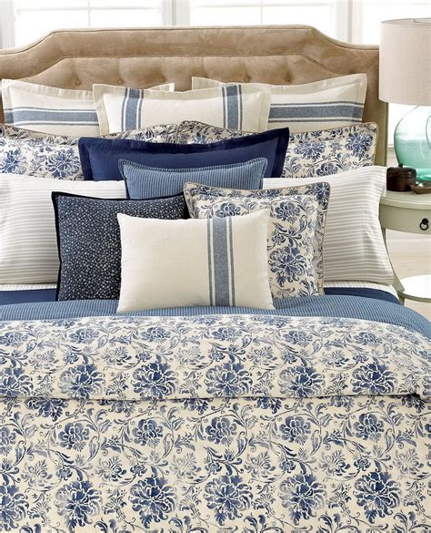 home goods comforter set 28 images lavish home 7