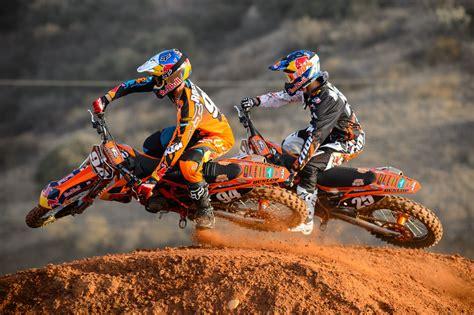 red bull motocross race 69970 red bull ktm factory racing 2013 red bull ktm team