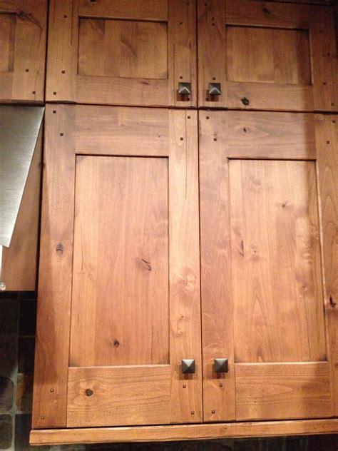 Cedar Kitchen Cabinets cedar cabinets kitchens