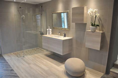 idee baignoire salle de bain avec baignoire avec idee de