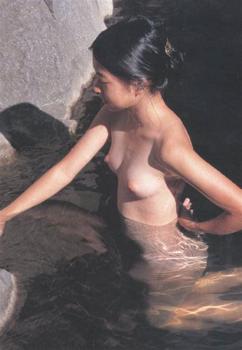 Satomi Reona Nude Xxgasm