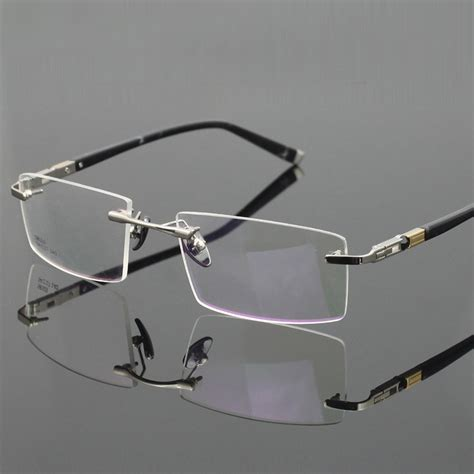philadelphia eyeglass labs eye exams eyeglasses and